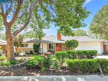 173 Sylvia Dr, Gregory Gardens, CA