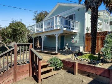 1730 Bayo Vista Ave, San Pablo, CA