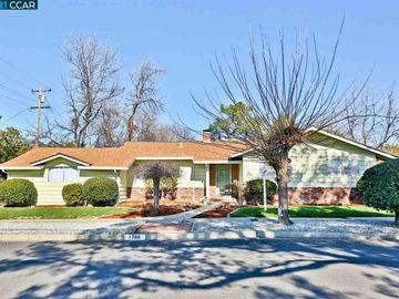 1760 Sharon Dr, Dana Estates, CA