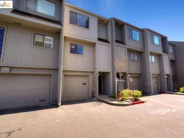 17990 Sunol Rd, Skywest, CA
