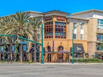 1801 E Katella Ave unit #2153, Anaheim, CA