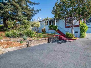 18308 Pepper St, Castro Valley, CA