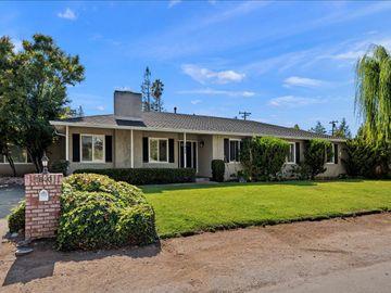 1840 Granger Ave, Los Altos, CA
