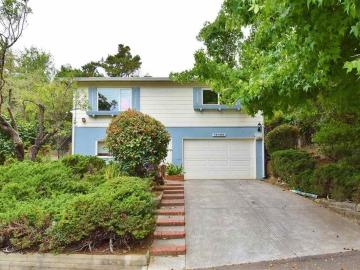 18469 Walnut Rd, Parson Estate, CA