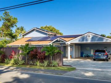 185 Kailua Rd, Kailua Estates, HI