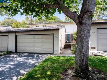 1877 Holland Dr, Skywest, CA