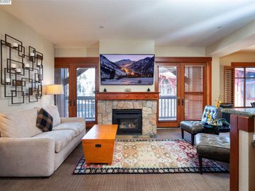 1880 Village South Rd 431 unit #431, Olympic Valley, CA