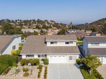 19 Condon Ct, San Mateo, CA