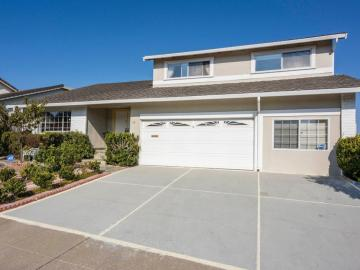 19 Condon Ct San Mateo CA Home. Photo 2 of 31