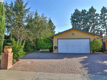 19 Heath St, Milpitas Manor, CA