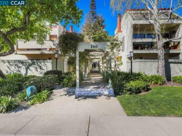 190 Cleaveland Rd unit #14, Pleasant Hill, CA