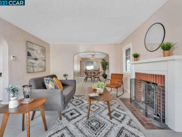 1906 106th Ave, Durant Manor, CA