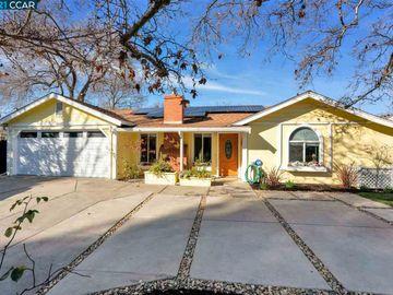 1949 Pleasant Hill Rd, Pleasant Hill, CA