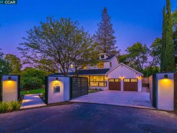 20 Coronado Ct, Walnut Heights, CA