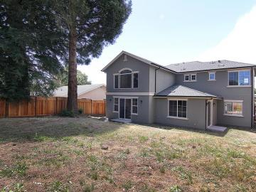 20 Cypress View Ct Soquel CA Home. Photo 4 of 22