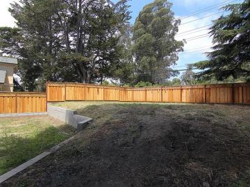 20 Cypress View Ct Soquel CA Home. Photo 5 of 22