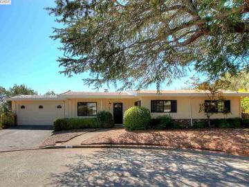 20 Raymond Ct, Parkmead, CA
