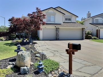 201 Pleasant Valley Ct, San Ramon, CA
