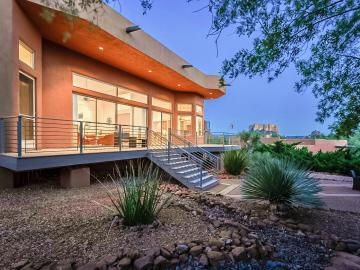 201 Windmere Ct, Sky Line Estates, AZ