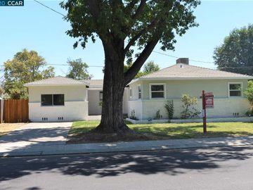 2014 Monticello Ave, Modesto, CA