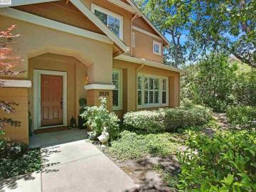 2020 Whitetail Ln, San Ramon, CA