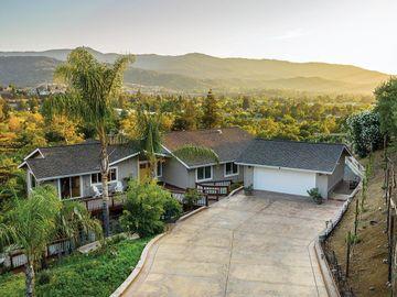 20214 Viewcrest Dr, San Jose, CA