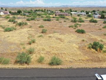 20228 E Ocotillo Dr, Under 5 Acres, AZ