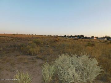 2023 Inca Ln, Residential & Mobile, AZ