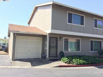 20236 San Miguel Ave, Castro Valley, CA