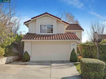 20446 Glenwood Dr, Palomares Hills, CA