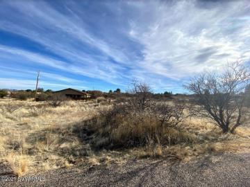 20619 E Mesa Verde Rd, Under 5 Acres, AZ