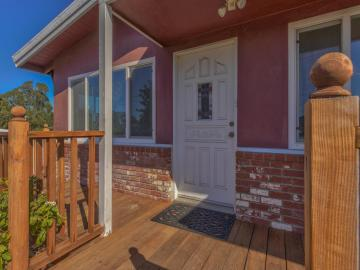 2070 Yosemite St, Seaside, CA