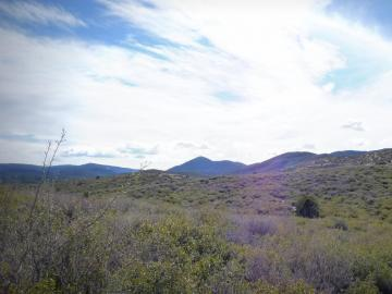 207q S Lovin Ln, 5 Acres Or More, AZ