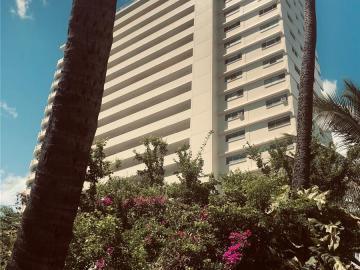 2085 Ala Wai Blvd unit #A71, Waikiki, HI
