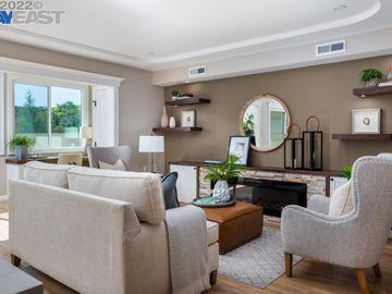 2101 Golden Rain Rd unit #6, Rossmoor, CA