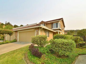 21012 Greenwood Cir, Palomares Hills, CA