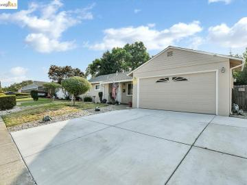2104 Dennis Dr, Lynnwood Estates, CA