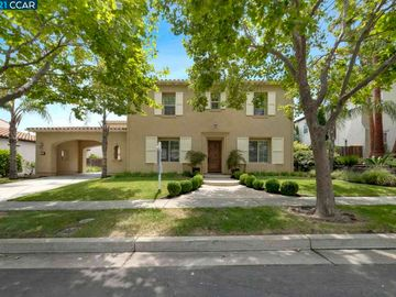 2116 Feathermint Dr, Gale Ranch, CA
