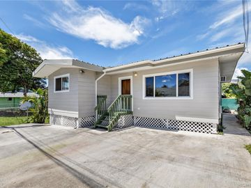 2120 Ladd Ln, Pauoa Valley, HI