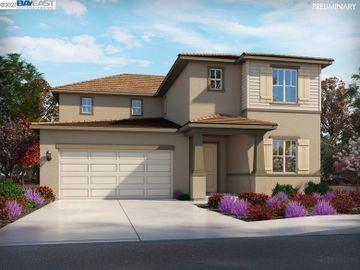 2120 Sierra Pines Pl, Olivehurst, CA