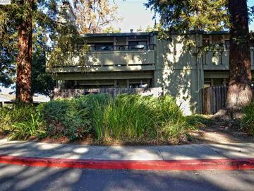 2125 Northwood Cir unit #C, Northwood, CA