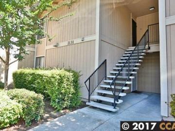 2131 Northwood Cir unit #F, Northwood, CA