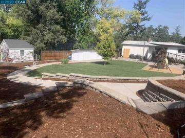 2157 Youngs Ct, Summerset, CA
