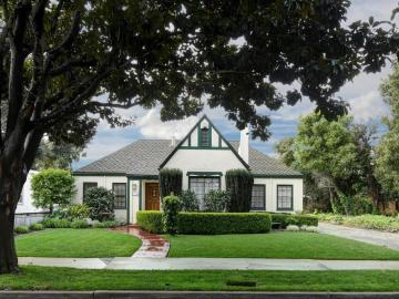 218 Oak St, Salinas, CA