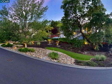 2190 Hidden Pond Rd, Reliez Highlands, CA