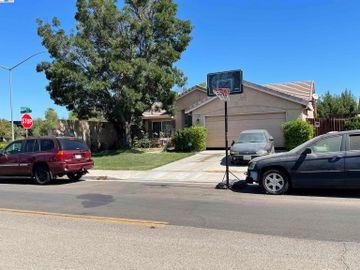 2193 Joseph Damon Dr, Central Tracy, CA