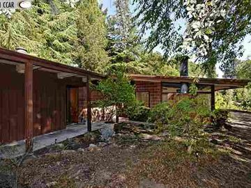 22 Charles Hill Rd, Charles Hill, CA