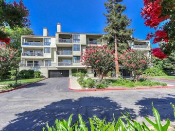2200 Agnew Rd unit #319, Santa Clara, CA