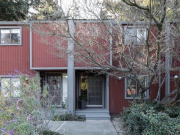 221 Cypress Point Dr, Mountain View, CA