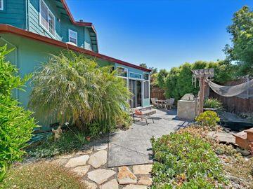 2211 Chanticleer Ln Santa Cruz CA Home. Photo 4 of 40